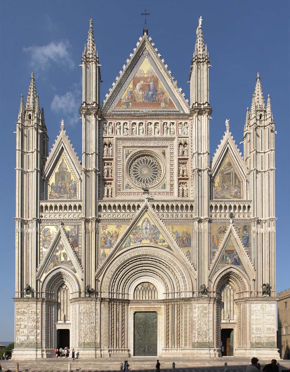 immagine Orvieto