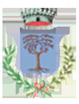 stemma comune giove